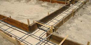 Forms for Footers