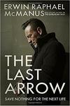 Last Arrow