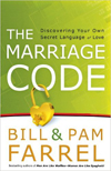 Marriage Code