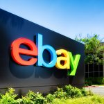 4 Marketing Trends Driving eBay's Auction Decline
