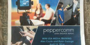 Peppercomm